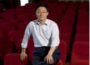 """互联网时代,如何用创新思维,与用户一起创造产品?""""智能语音""""大亨刘庆峰带你走进语音世界。"""