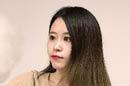 赶超papi酱!3个月狂吸粉400万,这个脑洞少女在办公室用饮水机煮火锅等视频引起上亿关注。