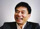 35年创业一路走来,新希望集团董事长刘永好的心得是:永远快半步,半步刚刚好。