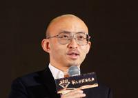 华兴资本集团董事长兼首席执行官 包凡