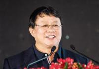 IDG资本全球董事长 熊晓鸽