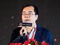 中国私募基金峰会组委会主席 唐劲草