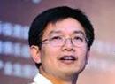 刘健钧建议,对母基金,一方面要积极扶持,另一方面要正确引导。