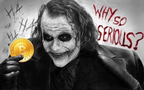"""""""上帝模式""""下的币圈交易所,真格红杉扮演了什么角色?"""