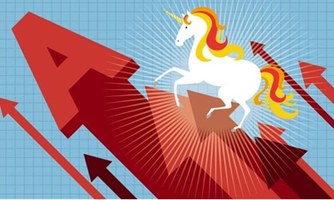 投资老兵解读独角兽回归:或是IPO深改前奏曲