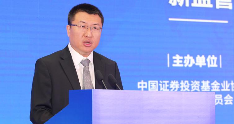 人民创投赵亚辉:媒体可优化母基金的舆论、政策、行业环境