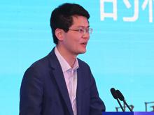 政策解读嘉宾:梁志兵中国宏观经济研究院博士