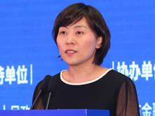 政策解读嘉宾:高天红中国证监会私募基金监管部处长