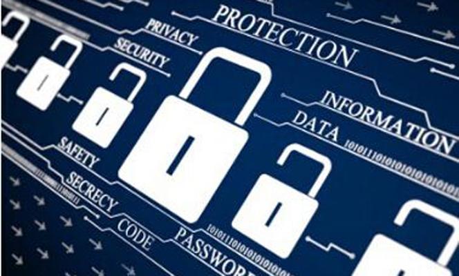 保护个人信息,区块链能帮上忙