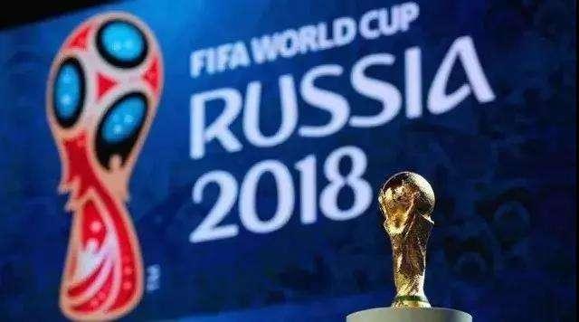 世界杯版权演化的商业格局