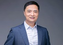 """李竹为投资生涯找的关键词是成人达己,""""这是天使投资的真谛,也是我们的底层逻辑""""。"""