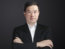 """陈玮表示,只有基金的专业化才有投资专业化,投资也不是投项目,而是要投对""""人""""。"""