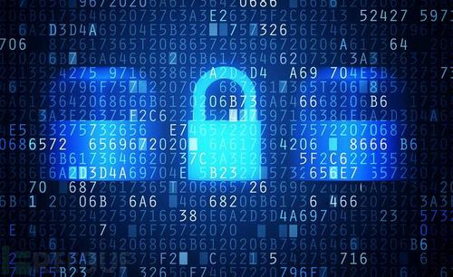 """互联网科技发展需守牢数据安全的""""底线"""""""