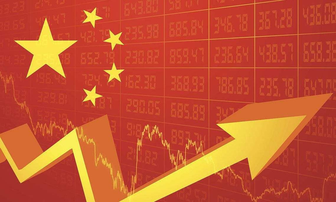 科创板培育中国经济新力量