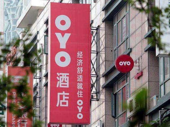 人民网创投频道在获取到的OYO内部资料中看到,数据造假、刷单和内部腐败等问题频现。