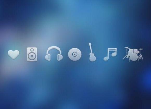 网易云音乐、QQ音乐、酷狗音乐等互联网音乐平台上色情、暴力歌曲屡禁不止。
